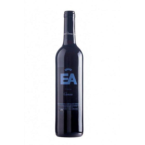 EA Tinto 750ML