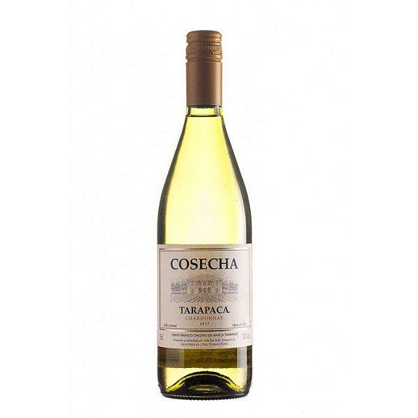Cosecha Tarapaca Chardonnay 750ml