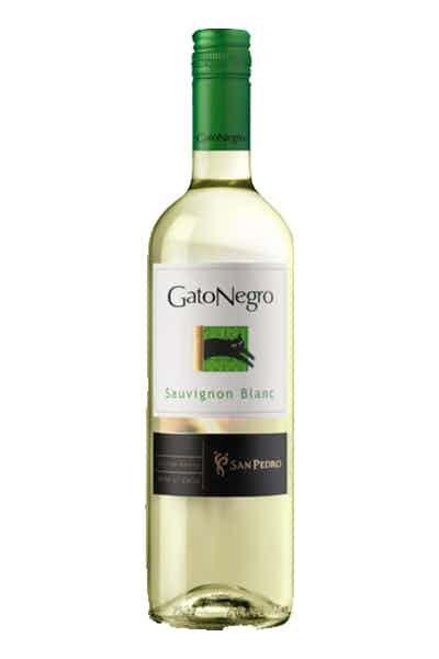Gato Negro Sauvignon Blanc 750ml