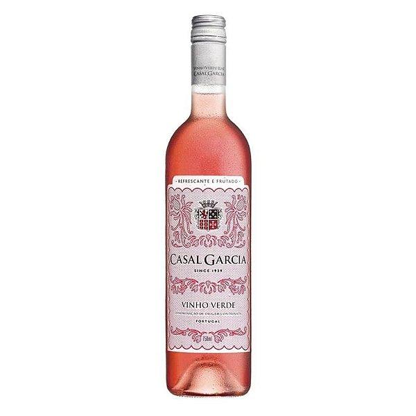 Casal Garcia Rose 750ML