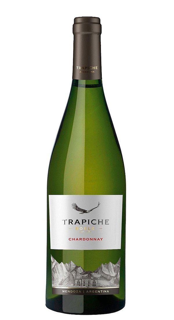 Trapiche Roble Chardonnay 750ML