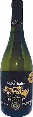 Mena Kaho Chardonnay Edizione Epeciale 750 Ml