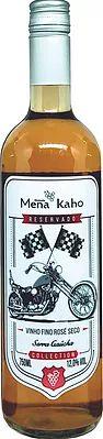 Mena Kaho Rose Vintage Seco - 750ml