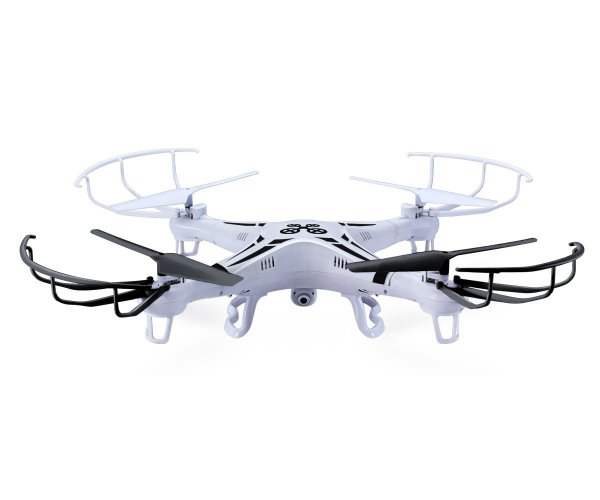 Drone Sky Laser Quadcopter com Câmera 2.0 - BR385