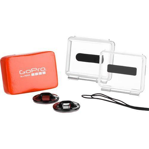 Espuma Flutuadora para Câmera GoPro AFLTY-003