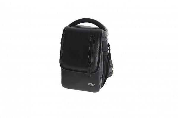 Mavic Pro part 30 Shoulder Bag - Case Mavic