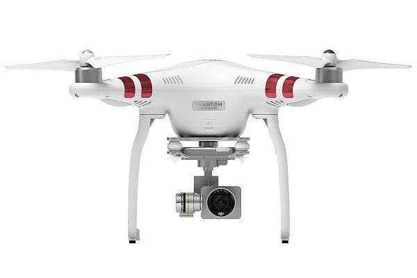 Drone Phantom 3 Standard - DJI