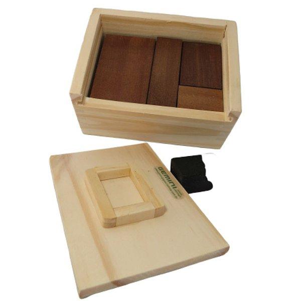 Box 9