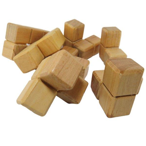 Cubo I