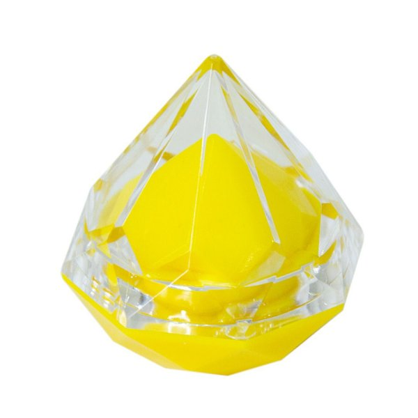 Lip Balm Diamond Mylife