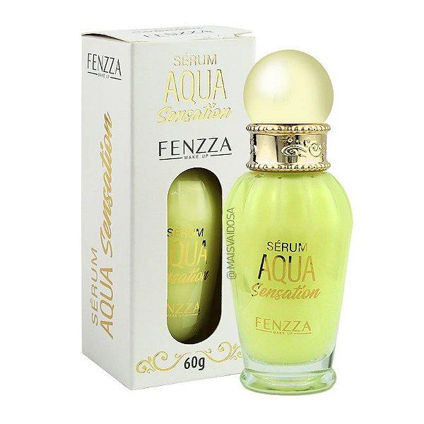 Sérum Aqua Sensation Fenzza