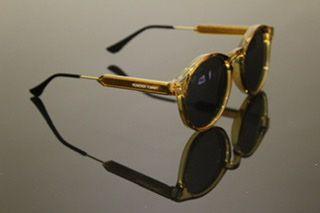 Óculos gabs