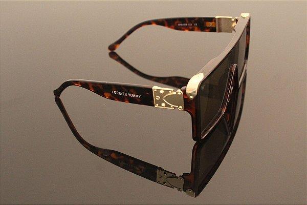 Óculos Muri