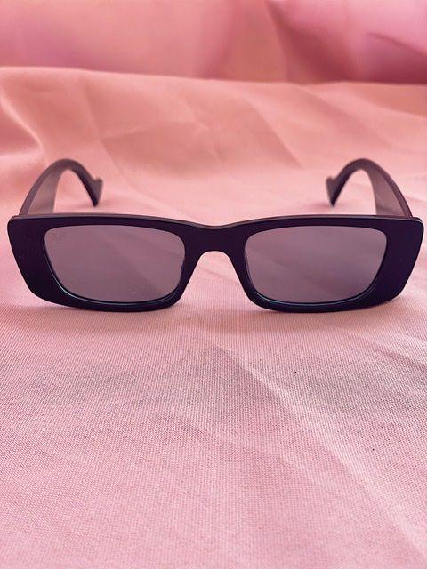 Óculos Colusa Black