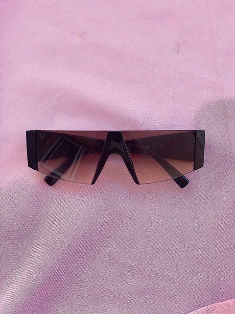 Óculos Hut