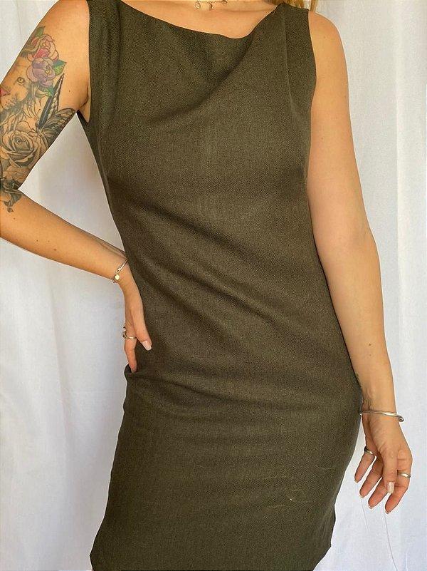 Vestido LAFORT (M/G)