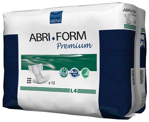 ABENA ABRI-FORM L4
