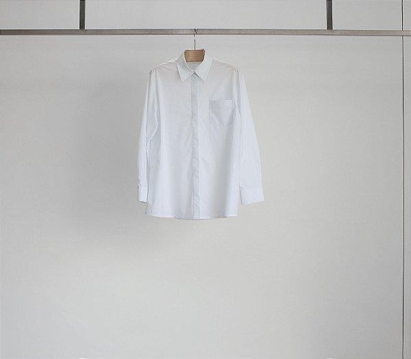 Camisa Pences