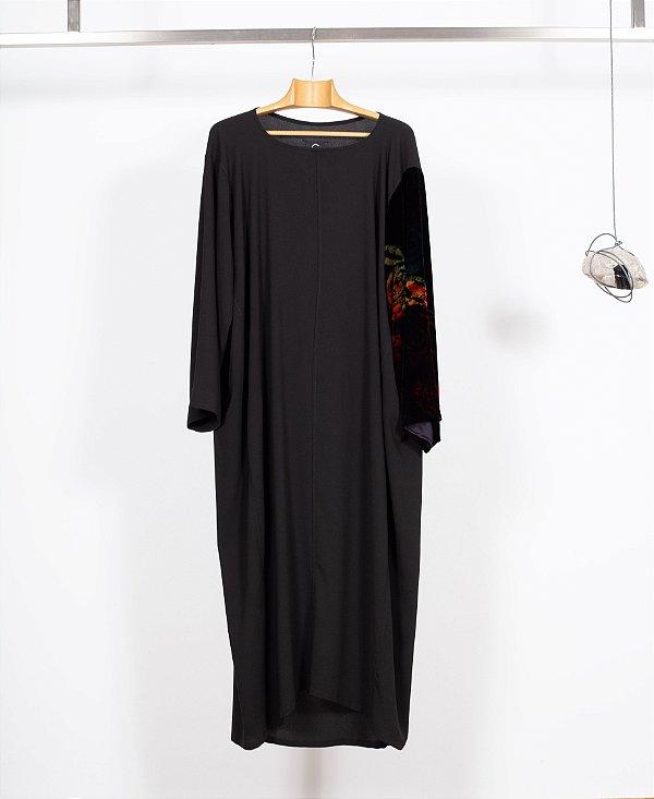 Vestido Japa