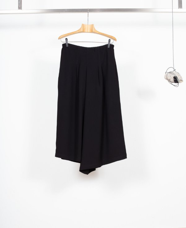 Pantalona Irregular