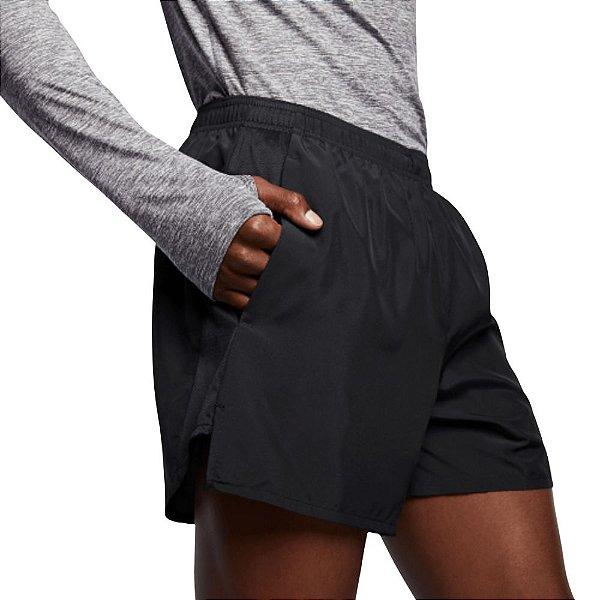 "Shorts NIke Challenger 5"" Masculino"