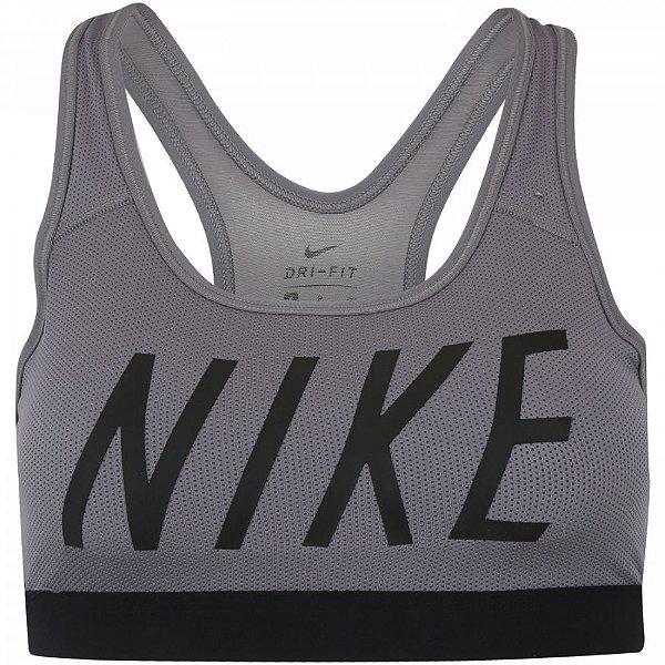 Top Nike Classic Logo