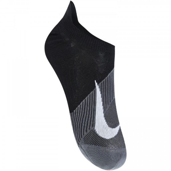 Meia Nike Spark - Cano Invisivel tam. 39/41