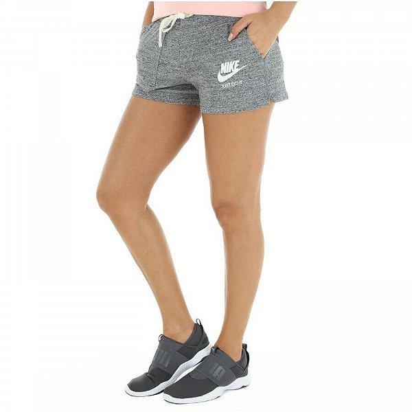 Shorts Nike NSW Gym Vintage