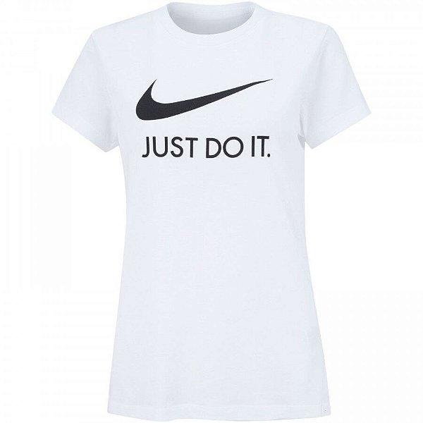 Camiseta Nike NSW JDI Slim