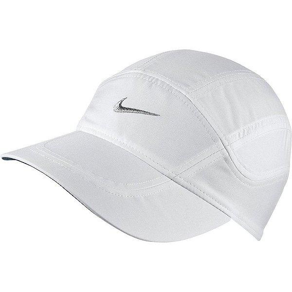 Boné Nike Drifit Spiros