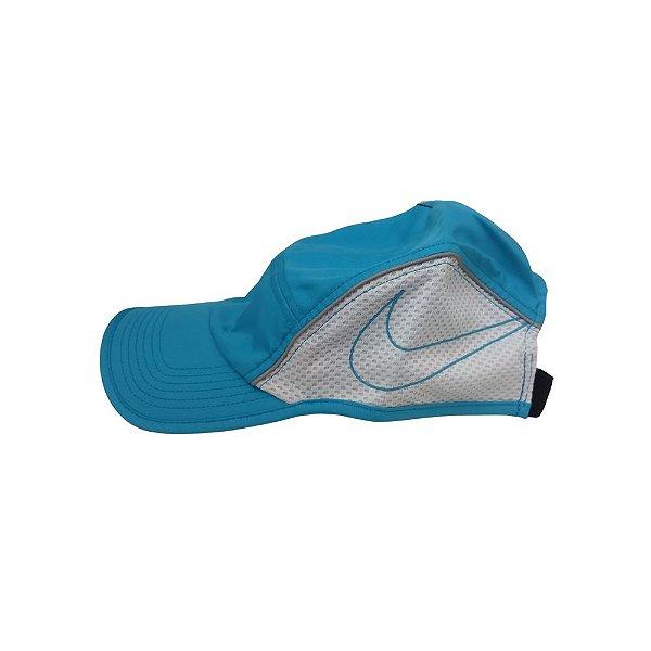 Boné Nike Aw84 Run