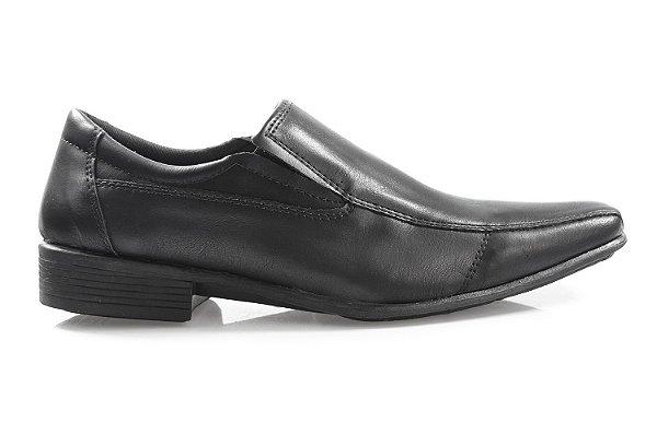 Sapato New Confort