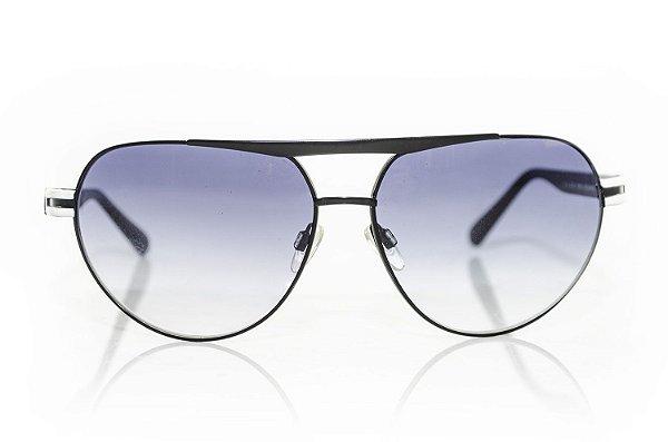 Óculos Vegano Freedom V3 C-01