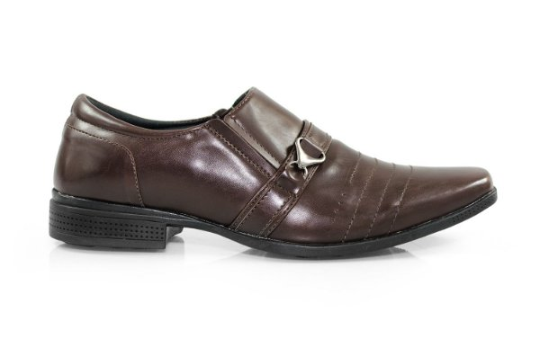 555609c07 Sapato social Vegano - Compre calçados e acessórios veganos online ...