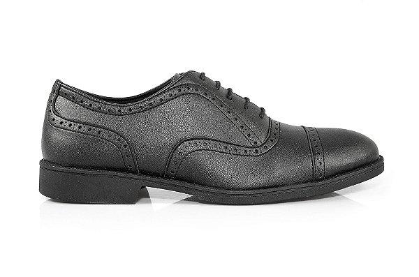 b5c22a39ab5 Sapato Oxford Masculino - Calçados e acessórios veganos de qualidade ...