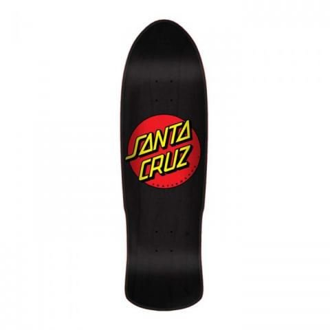 Shape Santa Cruz Classic Dot Cruiser