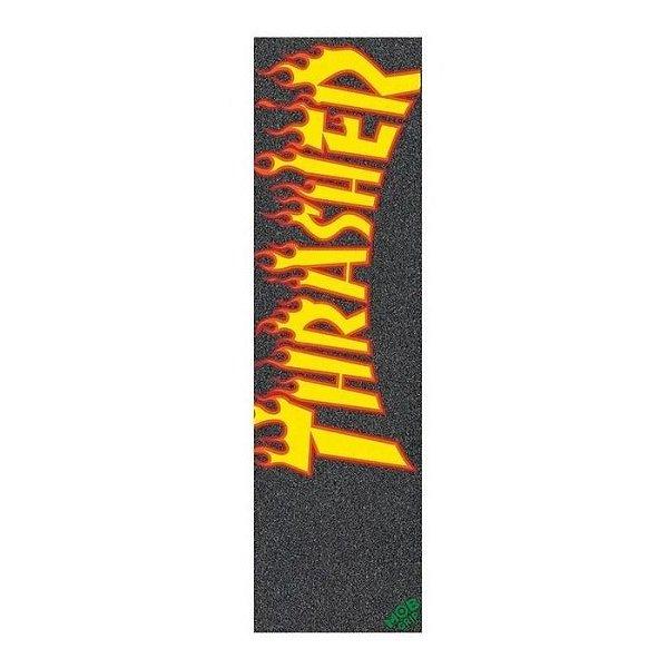 LIXA MOB THRASHER FLAME