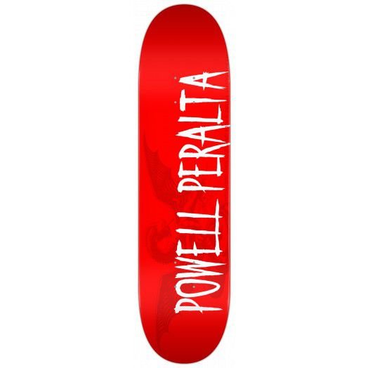 SHAPE POWELL PERALTA LIGAMENT 8""