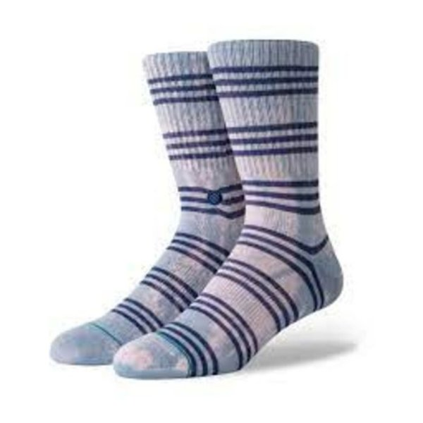 MEIA STANCE KUT BLUE (Tam. único veste 40-44)