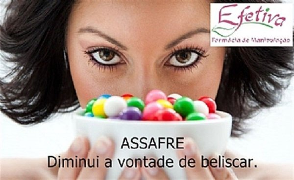 Assafre 100mg