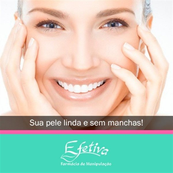 Oli Ola + Picnogenol+ Ac tranexâmico Melhora aspecto da pele