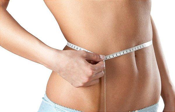 Carnitina 500mg Cápsulas Transforme Gordura em Energia