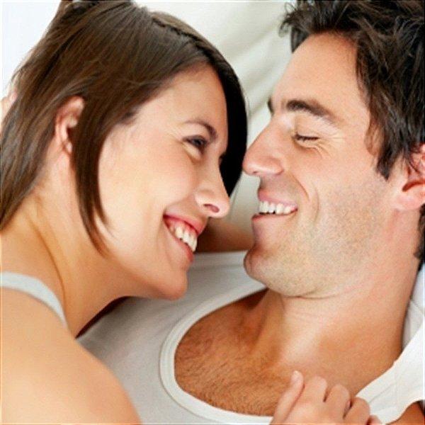Ashwagandha 500mg Cápsulas Estimulante Sexual para Homens e Mulheres