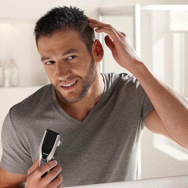 Minoxidil 5% em Trichosol para Cabelos e Barba