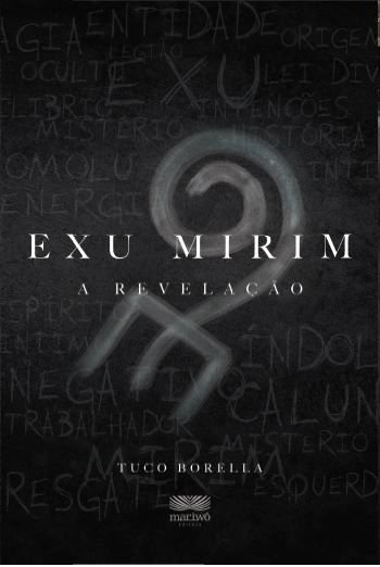 EXU MIRIM - A REVELAÇÃO