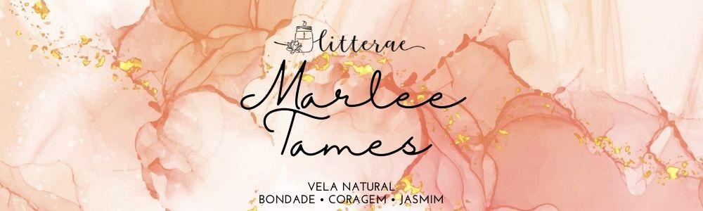 Marlee Tames - A Seleção - Vela Grande
