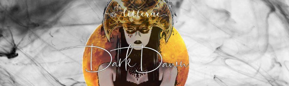 DarkDown - Vela grande