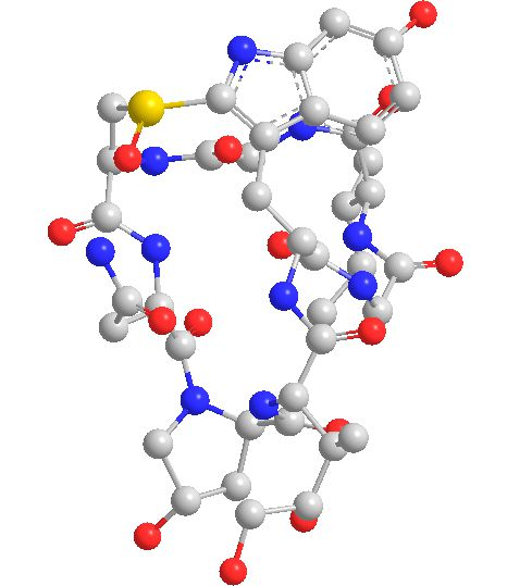 VITAMINA B2 - 80% RIBOFLAVINA - SC 25kg