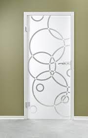 Adesivo jateado  Adesivo jateado 141 - Circulos vazados - 210x090