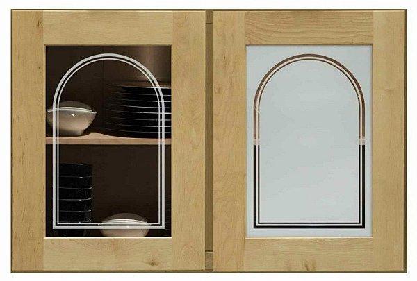Adesivo para armários e janelas - Consulte por tamanhos e preços.
